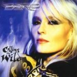 Calling The Wild - Doro