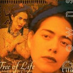 Tree Of Life - Lila Downs