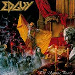 The Savage Poetry - Edguy
