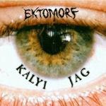 Kalyi jag - Ektomorf