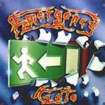 Emergency Gate - Emergency Gate