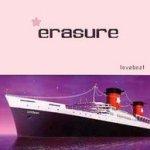 Loveboat - Erasure