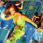 Alma caribena - Gloria Estefan