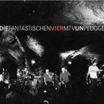 MTV Unplugged - Fantastischen Vier