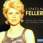 Jeder Tag kann ein Anfang sein - Linda Feller