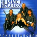 Sonnentaucher - Fernando Express