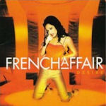 Desire - French Affair