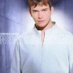 New Beginning - Stephen Gately