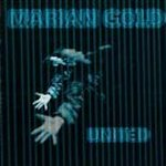 United - Marian Gold