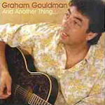 And Another Thing - Graham Gouldman