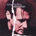 Obsession - Tony Hadley