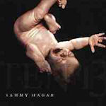 Ten 13 - {Sammy Hagar} + the Waboritas