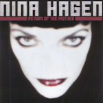 Return Of The Mother - Nina Hagen