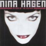 Return Of The Mother - Nina Hagen