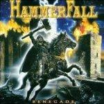 Renegade - Hammerfall