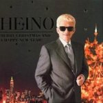 Merry Christmas And A Happy New Year - Heino