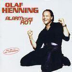 Alarmstufe Rot - Olaf Henning