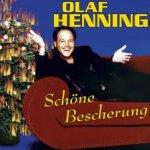 Schöne Bescherung - Olaf Henning