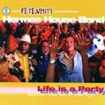 Life Is A Party - Hermes House Band