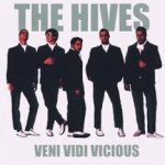 Veni Vidi Vicious - Hives