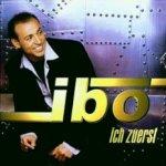 Ich zuerst - Ibo