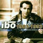 1983 - 1993 - Ibo