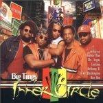Big Tings - Inner Circle