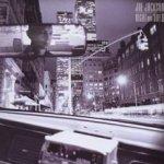 Night And Day II - Joe Jackson