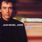 Metamorphoses - Jean Michel Jarre