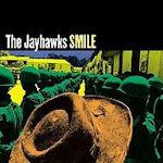 Smile - Jayhawks