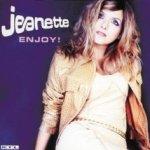 Enjoy - Jeanette
