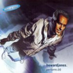 Perform.00 - Howard Jones