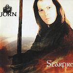 Starfire - Jorn
