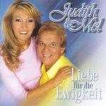 Liebe für die Ewigkeit - Judith + Mel