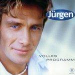 Volles Programm - Jürgen