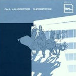 Superimpose - Paul Kalkbrenner
