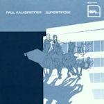 Superimpose - Paul Kalkbrenner