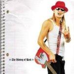 The History Of Rock - Kid Rock