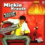 OK Folgendes (Meine größten Erfolge Teil 2) - Mickie Krause