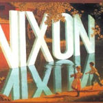 Nixon - Lambchop