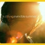 Invincible Summer - k.d. Lang