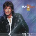 Treffer - Frank Lars