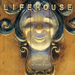 No Name Face - Lifehouse