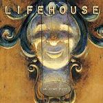 No Name Face - Lifehouse