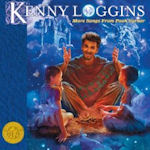 More Songs From Pooh Corner - Kenny Loggins