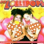 Die Lollipops - Lollipops