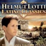 Latino Classics - Helmut Lotti