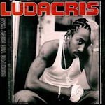 Back For The First Time - Ludacris