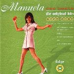 Das Beste - Die Original-Hits 1963 - 1972 - Folge 2 - Manuela
