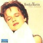 Mein Liebeslied - Monika Martin